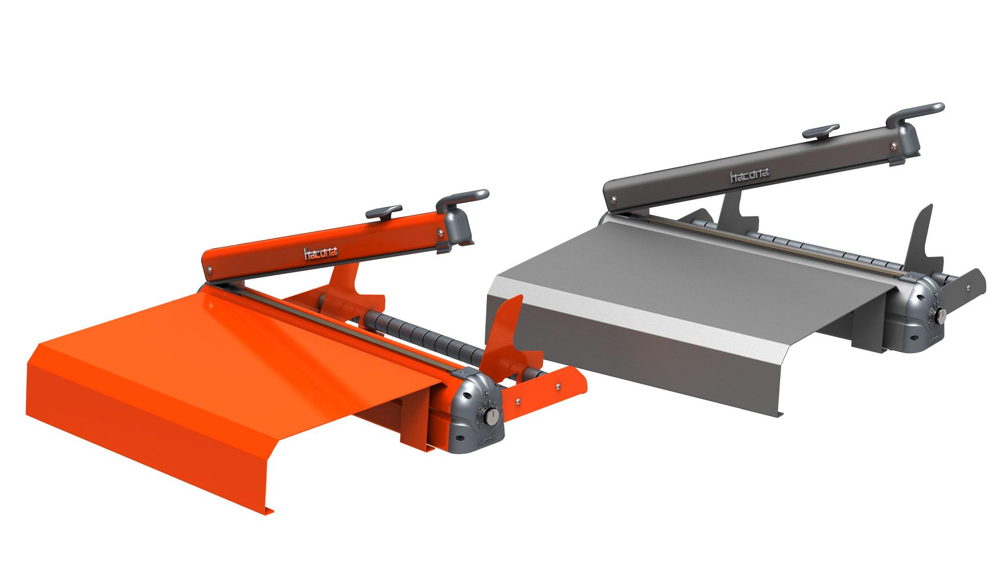 máquinas de selagem, máquina industrial de selagem a quente de embalagem a vácuo para venda, produção de máquina de embalagem